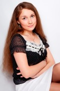 Russian women to date