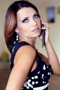 Russian women to date online
